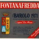 Lettera aperta al signor Oscar Farinetti Patron Eataly e Fontanafredda