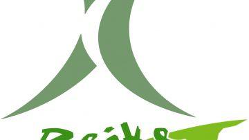 Beike: abuso illegale del nome dell'azienda di biotecnologia da parte di associazioni