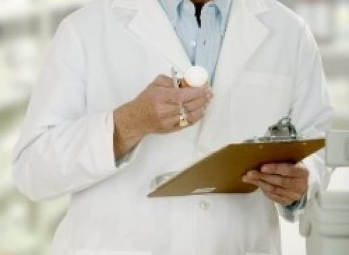 Nasce la farmacia cardiometabolica