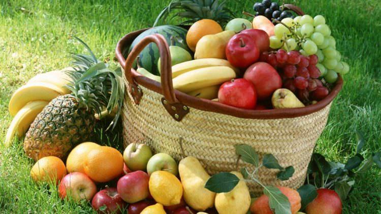 La biodiversità agricola è una garanzia di sicurezza