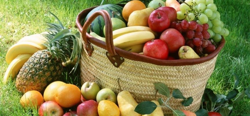 Export: Confagricoltura, marcata flessione per i prodotti allo stato fresco come la frutta