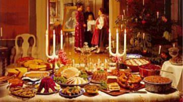 Capodanno e vino, i consigli di Enoteca Italiana