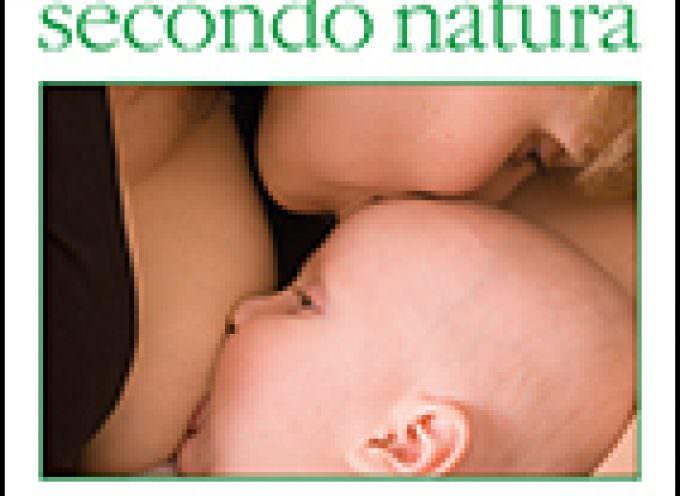 """""""Allattare secondo natura"""": un buon ritorno per madre e figlio"""
