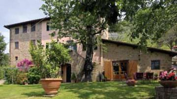 Agriturismo: Lucca, pronti a nuova mobilitazione