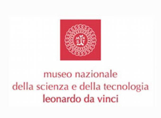 Milano: MuseoNatale 2009