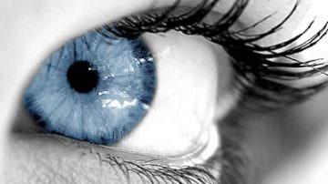 Dalla luteina un aiuto per proteggere gli occhi e per prevenire l'affaticamento visivo da computer