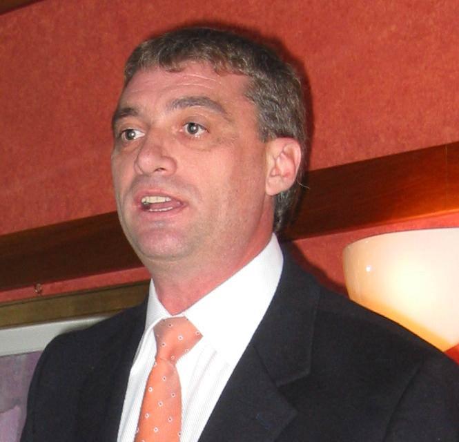 8 milioni per le imprese agricole trevigiane