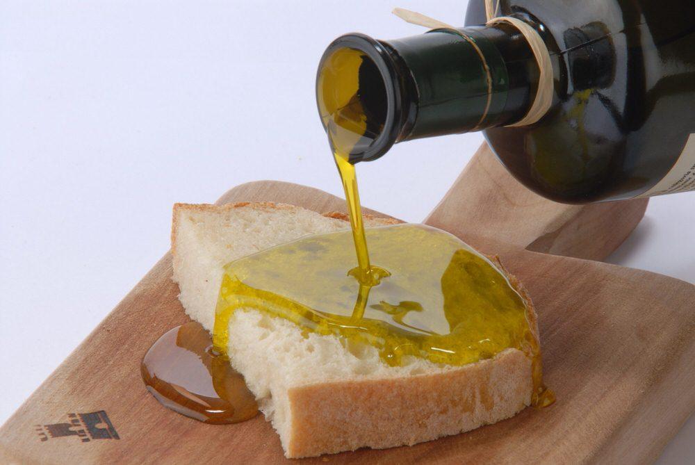 Nessuna sospensiva per l'etichetta dell'olio anti frode
