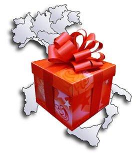 Natale: Coldiretti, solo Made in Italy per 3 italiani su 4