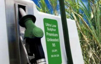 Usa: Un quarto dei cereali prodotti serve per alimentare… le auto