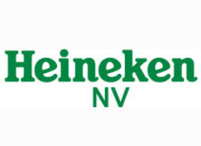 Heineken ends Globe debt exposure and lowers value UK pubs