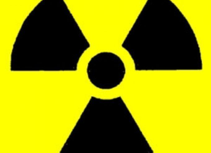 Nucleare: prima di individuare i siti, il Governo deve testare le centrali di 4° generazione
