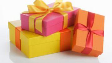 Natale: Coldiretti, regali last minute per 6 italiani su 10