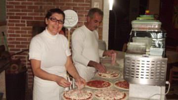 Aliminusa (PA): convivium Slow Food al Ristorante Armisch