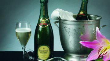Spumanti e Champagne, come sceglierli