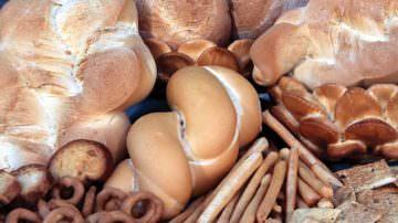 Blitz in tutta Italia, sequestate tonnellate di prodotti da forno