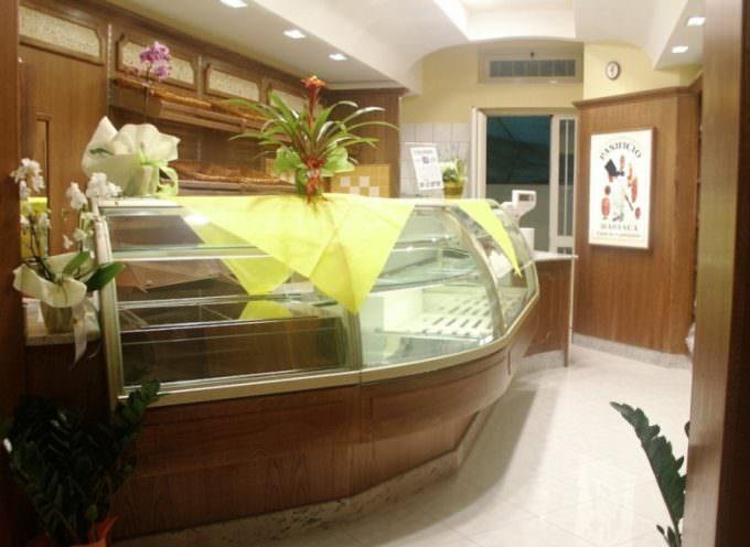 Alimentare: blitz Nas in panifici, sequestri in tutta Italia