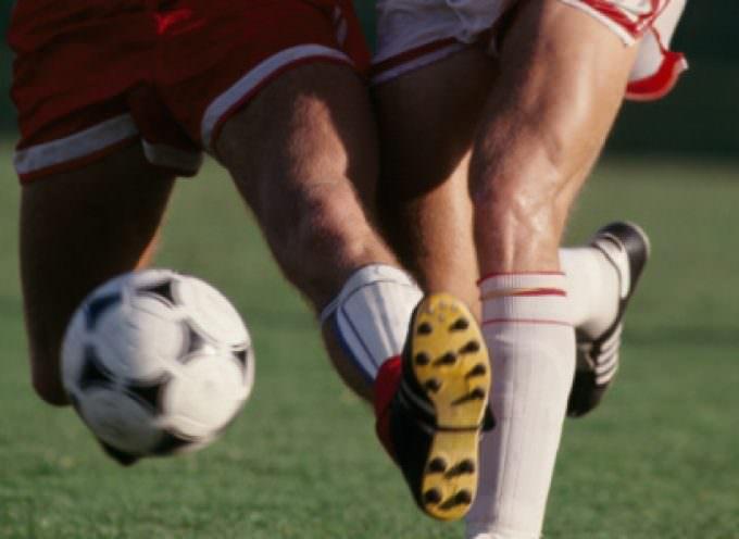 Parlare di calcio combatte l'Alzheimer
