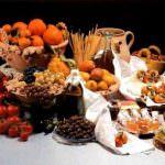 Calabria: 4 aziende di Cosenza al Summer Fancy Food di New York