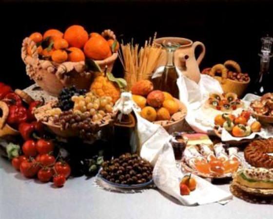 Tokyo: Al Foodex Japan l'Italia punta sul biologico