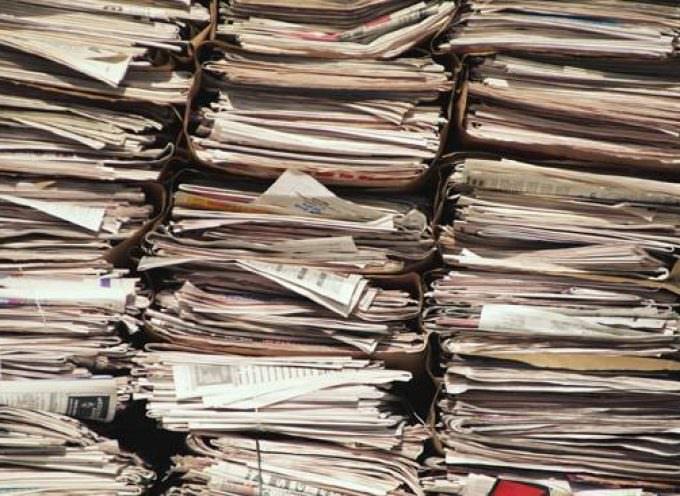 Documenti in Internet: nasce il codice di identificazione permanente
