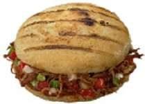 Venezuela. Il panino socialista contro il capitalismo alimentare