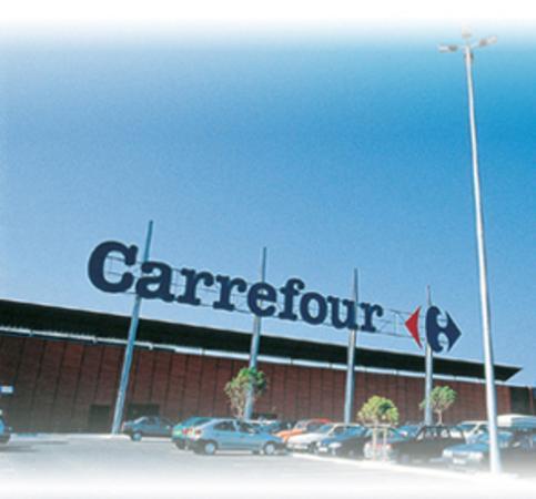Valle d'Aosta: E' stato d'agitazione per i lavoratori del gruppo Carrefour
