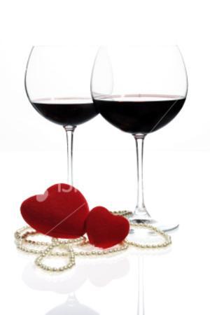 Vino rosso, uno scudo contro l'Alzheimer