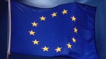 In Europa siamo Figli di un Dio Minore: Urge meno PAC più PEA