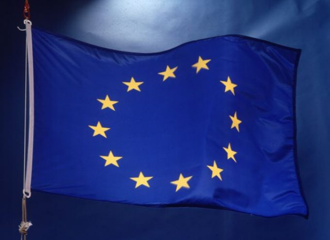 Fondi UE: piovono milioni in Friuli ma c'è qualcosa di poco chiaro
