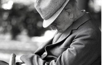Truffe agli anziani: Grazie all'inefficacia delle istituzioni un crimine sempre più perpetrato