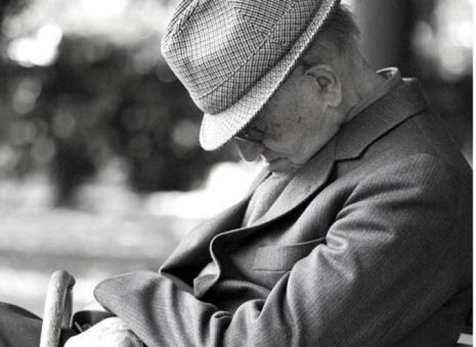 Morbo di Parkinson, un prelievo per scoprirlo prima e colpirlo meglio