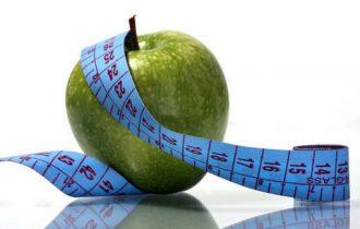 Dieta, il segreto sta nella consapevolezza