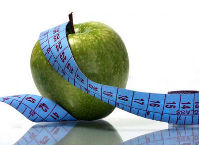 Sazietà e densità: ecco la dieta volumetrica