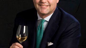 Giampietro Comolli (Altamarca): cresce l'export per lo Spumante italiano (+10%)