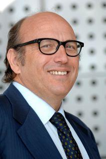 Maurizio Zanella ribadisce il suo De profundis sullo Spumante Italiano. Ha ragione? Ha torto?