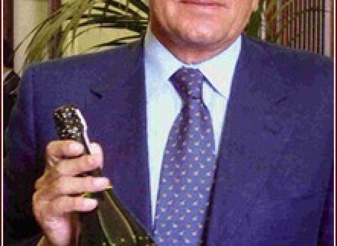 Il CdA a sostegno del presidente Paolo Ricagno e del ruolo del Consorzio per la tutela dell'Asti