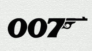 """Pensioni: """"007"""" Epaca a caccia arretrati pensioni"""