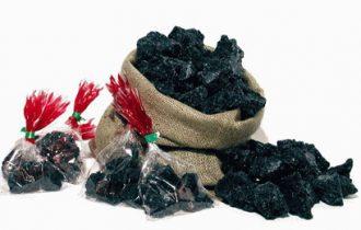 Class Action: carbone per Scajola