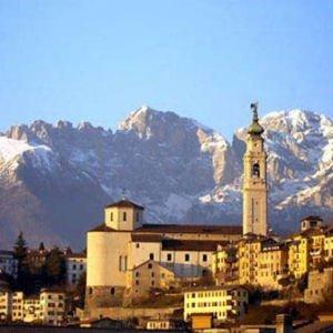 Belluno: La Regione Veneto tutela le sue montagne