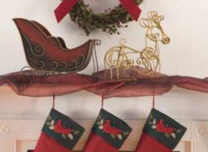 Riciclo dei regali: Misura antispreco o cattivo gusto?