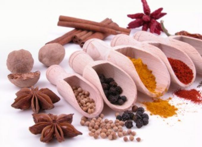 EFSA completes first safety assessments of smoke flavourings