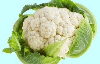 Broccoli e cavoli difendono dalle radiazioni