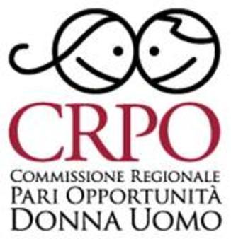 Torino: + donne x una politica che cambia