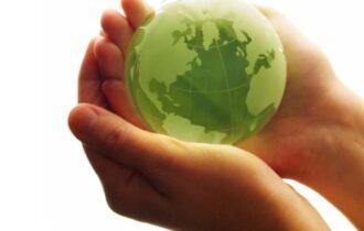 Earth Day: difendiamo insieme il Pianeta Terra