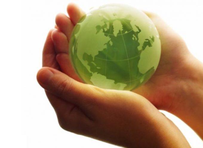 Agricoltura: Trovare il punto d'equilibrio tra innovazione tecnologica e tutela ambientale