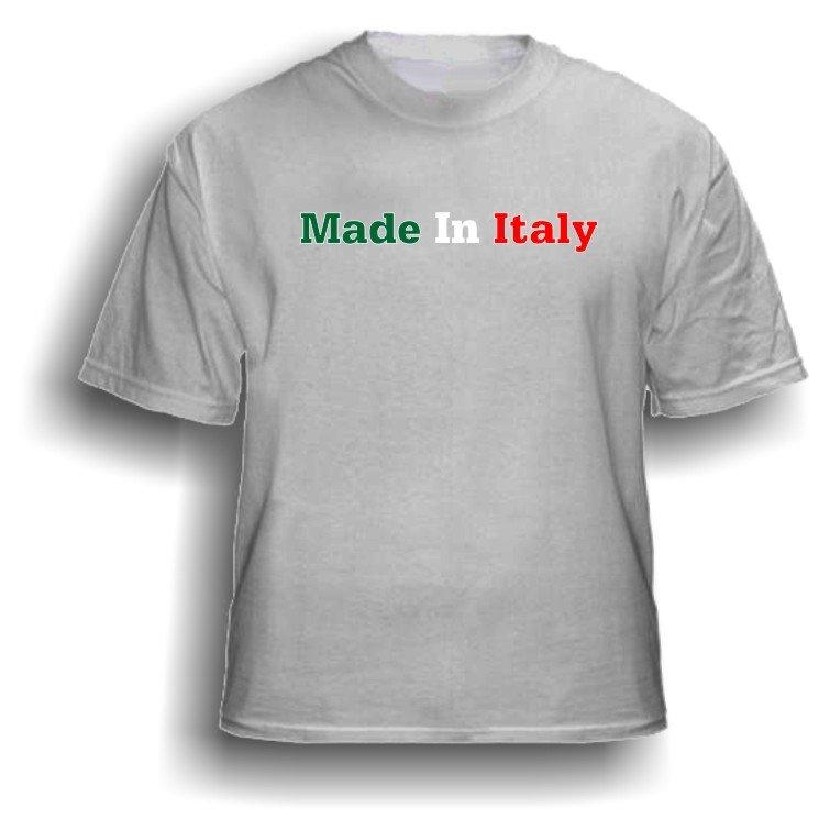 "FIRENZE 11 GENNAIO 2010 – IF YOU SPEAK ""FOOD OR FASHION"", YOU SPEAK ITALIAN"