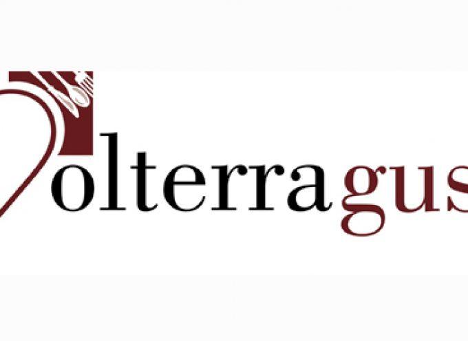 Olio e tartufo colorano il marzo di Volterra (PI)
