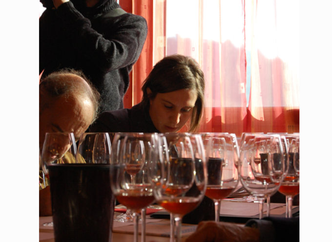 Il Vin Santo di Gambellara ritrova la sua tipicità