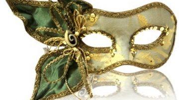 Carnevale Ceco in rima: sfilate, parate, mascherate e… abbuffate!